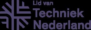 Lid Techniek Nederland